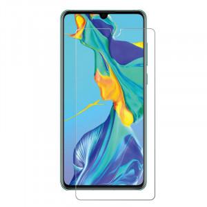 H+ | Защитное стекло для Huawei P30