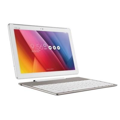 Asus ZenPad 10 (Z300C/Z300CG/Z300CL)