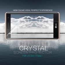 Nillkin Crystal | Прозрачная защитная пленка для LG H650E Zero / Class