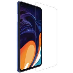 H+ | Защитное стекло для Samsung Galaxy A60 (A606F)