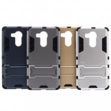 Transformer | Противоударный чехол для Huawei Mate 8 с мощной защитой корпуса