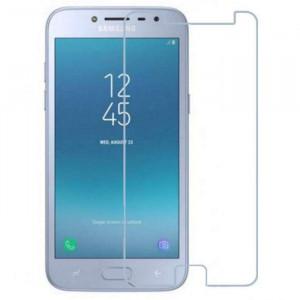 Защитное стекло Ultra Tempered Glass 0.33mm (H+) для Samsung Galaxy J2 Core (2018) неполноэкранное