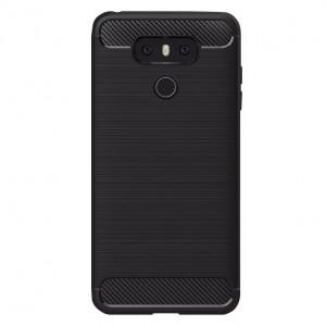 iPaky Slim | Силиконовый чехол для LG G6 / G6 Plus H870 / H870DS