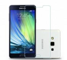 H+ | Защитное стекло для Samsung A700H / A700F Galaxy A7 (карт. уп-вка)