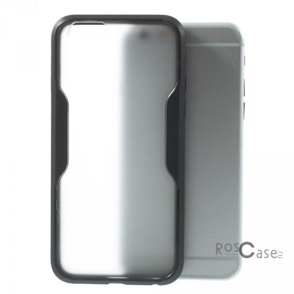 "фото TPU+PC чехол для Apple iPhone 6/6s (4.7"")"