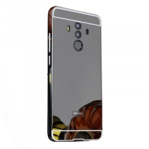 Металлический бампер для Huawei Mate 10 Pro