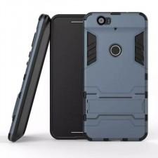 Transformer | Противоударный чехол для Huawei Nexus 6P с мощной защитой корпуса
