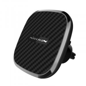 Nillkin Car II | Магнитное беспроводное автомобильное зарядное устройство (10W Output) (B Model)
