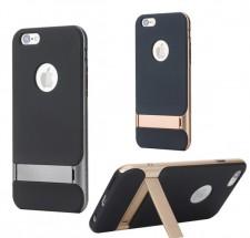 "Rock Royce | Чехол для Apple iPhone 6 plus (5.5"")  / 6s plus (5.5"") с подставкой"