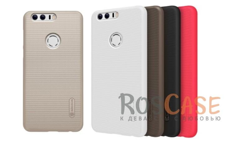 Что купить для Huawei Honor 8