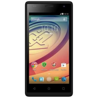 Prestigio MultiPhone Wize O3 PSP3458 Duo
