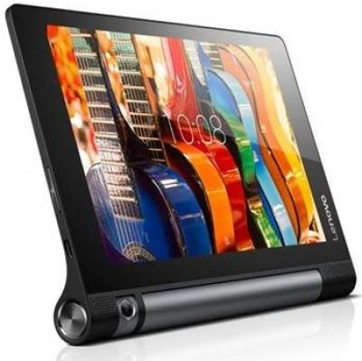 Lenovo Yoga Tablet 3 10""