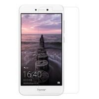 Nillkin H | Защитное стекло для Huawei P8 Lite (2017)