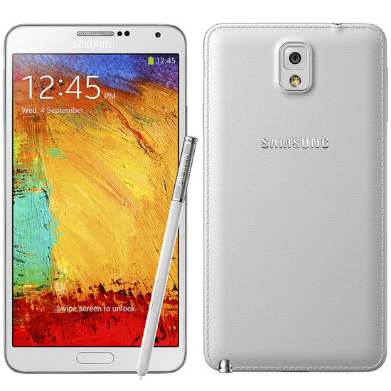 Samsung N9000/N9002 Galaxy Note 3