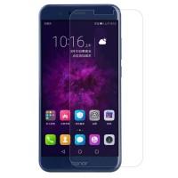 Nillkin Crystal | Прозрачная защитная пленка  для Huawei Honor V9