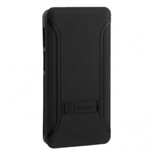 Jidanke | Универсальный чехол-накладка с силиконовым бампером для смартфонов диагональю 5,3-5,6 дюймов