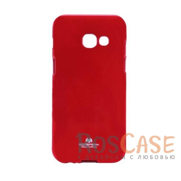 Яркий гибкий силиконовый чехол Mercury Color Pearl Jelly для Samsung A320 Galaxy A3 (2017) (Красный)Описание:&amp;nbsp;&amp;nbsp;&amp;nbsp;&amp;nbsp;&amp;nbsp;&amp;nbsp;&amp;nbsp;&amp;nbsp;&amp;nbsp;&amp;nbsp;&amp;nbsp;&amp;nbsp;&amp;nbsp;&amp;nbsp;&amp;nbsp;&amp;nbsp;&amp;nbsp;&amp;nbsp;&amp;nbsp;&amp;nbsp;&amp;nbsp;&amp;nbsp;&amp;nbsp;&amp;nbsp;&amp;nbsp;&amp;nbsp;&amp;nbsp;&amp;nbsp;&amp;nbsp;&amp;nbsp;&amp;nbsp;&amp;nbsp;&amp;nbsp;&amp;nbsp;&amp;nbsp;&amp;nbsp;&amp;nbsp;&amp;nbsp;&amp;nbsp;&amp;nbsp;&amp;nbsp;производитель:&amp;nbsp;Mercury;разработан для Samsung A320 Galaxy A3 (2017);материал: термополиуретан;тип: накладка.<br><br>Тип: Чехол<br>Бренд: Mercury<br>Материал: TPU