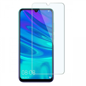 Гидрогелевая защитная пленка Rock для Huawei P Smart (2019) / Honor 10 Lite