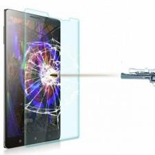 H+ | Защитное стекло  для Samsung Galaxy A7 2016 (A710F)
