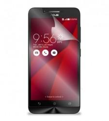 VMAX | Защитная пленка для Asus ZenFone Go (ZC500TG)