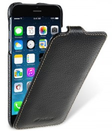 "Melkco натур. кожа   Чехол-флип для Apple iPhone 6/6s (4.7"")"