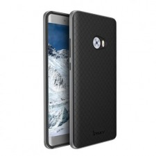 iPaky Hybrid | Противоударный чехол для Xiaomi Mi Note 2