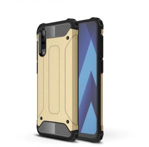 Immortal   Противоударный чехол для Samsung A705F Galaxy A70