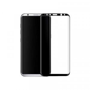 5D защитное стекло для Samsung G950 Galaxy S8 с полной проклейкой на весь экран