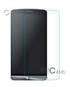 Nillkin H+ | Защитное стекло для LG D855/D850/D856 Dual G3