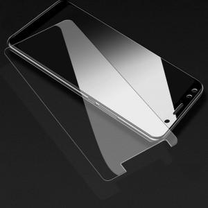 H+ | Защитное стекло для Xiaomi Mi 6X / Mi A2 (картонная упаковка)