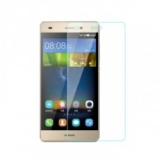 H+ | Защитное стекло для Huawei P8 Lite (картонная упаковка)