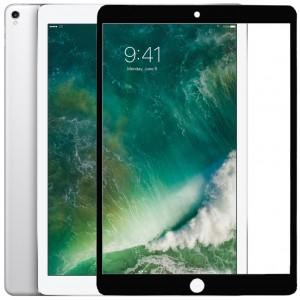 """5D защитное стекло для Apple iPad Pro 12.9"""" (2018) на весь экран"""