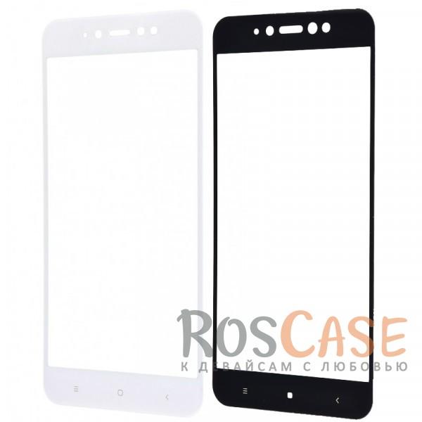 Тонкое защитное стекло CaseGuru на весь экран для Xiaomi Redmi Note 5A Prime / Redmi Y1Описание:производитель -&amp;nbsp;CaseGuru;разработано для Xiaomi Redmi Note 5A Prime / Redmi Y1;цветная рамка;защита от царапин и ударов;ультратонкое - 0,3 мм;не влияет на чувствительность сенсора;предусмотрены все необходимые вырезы.<br><br>Тип: Защитное стекло<br>Бренд: CaseGuru