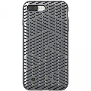 "STIL Kaiser II | Чехол для Apple iPhone 8 Plus (5.5"") с объемным дизайном"