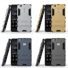 Transformer | Противоударный чехол для Huawei P9 Lite с мощной защитой корпуса