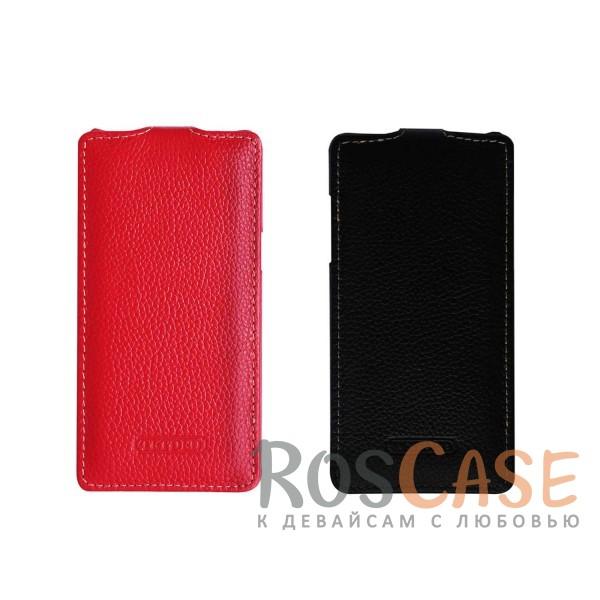 Кожаный чехол (флип) TETDED для Samsung A300H / A300F Galaxy A3Описание:производитель - бренд&amp;nbsp;Tetdedизготовлен для Samsung A300H / A300F Galaxy A3;материал  -  натуральная кожа;тип - флип (вниз).&amp;nbsp;Особенности:элегантный дизайн;не скользит в руках;защищает смартфон со всех сторон;легко устанавливается и снимается.<br><br>Тип: Чехол<br>Бренд: TETDED<br>Материал: Натуральная кожа