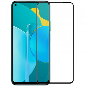 Nillkin CP+ PRO | Закаленное защитное стекло  для Huawei Honor 30s