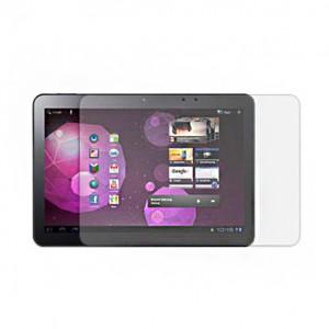 Гидрогелевая защитная пленка Rock для Samsung Galaxy Tab 10.1 P7100 Voodafone