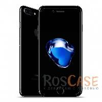 фото   Защитное стекло Ultra Tempered Glass 0.33mm (H+) для Apple iPhone 7 plus (5.5