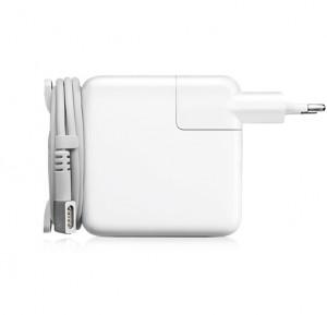 Зарядное устройство для Macbook MagSafe 1 60W