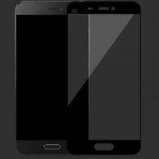 Artis 2.5D | Цветное защитное стекло на весь экран для Xiaomi MI5 / MI5 Pro на весь экран