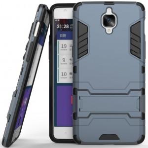 Transformer | Противоударный чехол для OnePlus 3 / OnePlus 3T с мощной защитой корпуса