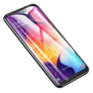 Гидрогелевая защитная плёнка Rock для Samsung Galaxy A80 / A90