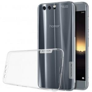 Nillkin Nature | Силиконовый чехол для Huawei Honor 9