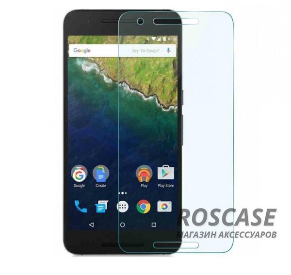 Защитная пленка VMAX для Huawei Nexus 6PОписание:разработана компанией&amp;nbsp;VMAX;совместима с Huawei Nexus 6P;материал: полимер;тип: пленка.&amp;nbsp;Особенности:идеально подходит по размеру;не оставляет следов на дисплее;проводит тепло;не желтеет;защищает от царапин.<br><br>Тип: Защитная пленка<br>Бренд: Vmax