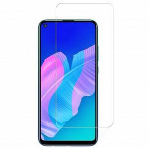 Защитное стекло Ultra Tempered Glass 0.33mm (H+)  для Huawei P40 Lite E