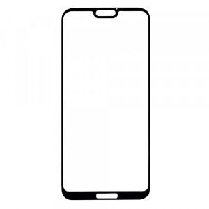 Mocolo | 3D защитное стекло для Huawei P20 на весь экран