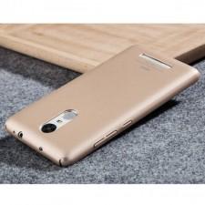 Msvii Quicksand | Тонкий чехол  для Xiaomi Redmi Note 3 (Pro)