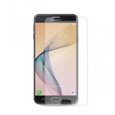 H+ | Защитное стекло  для Samsung Galaxy J7 Prime 2016 (G610F)