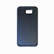 Защитный чехол KMC Rainbow  для Samsung Galaxy J7 Prime 2016 (G610F)